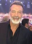 Charles Harald, 55  , Nashville