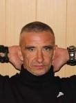 Vladimir Vasin, 53  , Kubinka