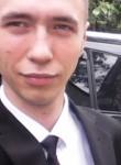Evgeniy, 24, Gorodets