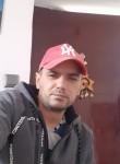 Adrian, 29  , Bucharest
