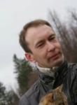 denis, 34  , Dobryanka
