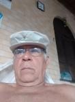 Antonio, 59  , Aracaju