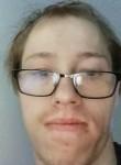 Sami, 25  , Tampere
