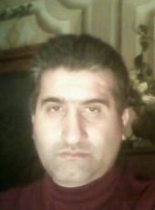 khosrov, 55, Armenia, Yerevan