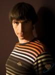 Aleksandr, 44, Samara