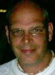 Michael, 55  , Salzburg