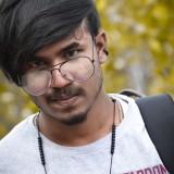 Rocky, 22  , Bangalore