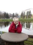 Natalya, 50  , Pikalevo