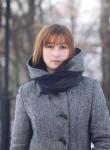 Vitaliya, 26, Vitebsk