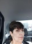 Elena, 48, Buzau