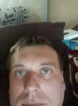 Artyem, 33  , Komsomolske