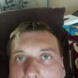Artyem, 34  , Komsomolske