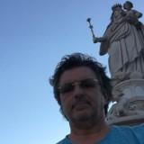 Georg, 61  , Trostberg an der Alz