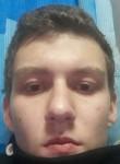 Misha, 18  , Korablino