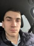 Vladislav, 24, Lipetsk