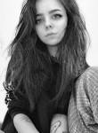 Marina, 18  , Berendeyevo