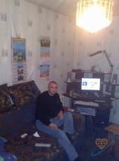 Mikhail, 43, Russia, Odintsovo