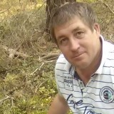 Sergey, 46  , Pyskowice