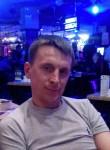 Emil, 35  , Kushnarenkovo