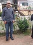 Zekeriya , 40, Istanbul