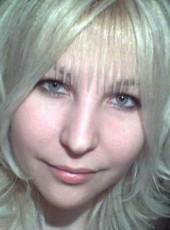 Marisha, 37, Russia, Ivanovo