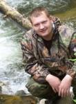Artem, 45  , Yaroslavl