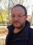 Sergey, 46  , Kazan
