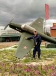 zolotce - Оренбург