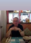 Denis, 43  , Saint Petersburg