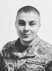 Vitaliy, 25, Ukraine, Chernihiv