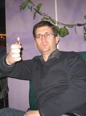 Aleksey, 44, Russia, Ustyuzhna