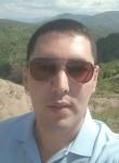 Zxcvbnml, 35, Tashkent