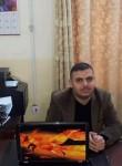 Abbas, 28  , Baqubah