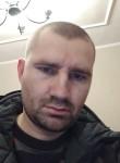 Kot, 36, Kursk
