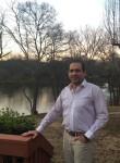 Allex, 35, Smyrna (State of Tennessee)