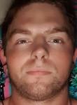 Dániel, 22  , Tapioszentmarton