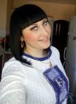 Svetlana, 35  , Privolzhskiy