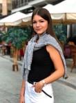 Таня Кашаед