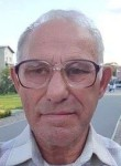 Aleksandr, 65  , Tyumen