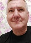 Sergey, 48  , Slutsk