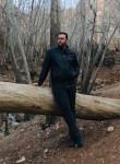 hadi, 32  , Shiraz