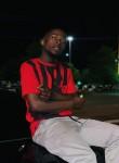 roderick, 22  , New South Memphis