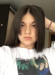 Polina, 20  , Ipatovo
