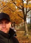 Aleksandr, 35  , Szczecin