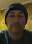 Chriss, 44, Concepcion