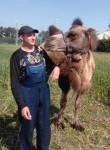 Дима, 28 лет, Ачинск