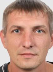 Maksim, 33, Republic of Lithuania, Klaipeda