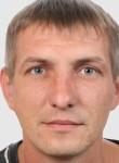 Maksim, 33  , Klaipeda