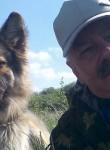 Yuriy, 54  , Belogorsk (Krym)