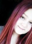 Ekaterina, 19, Maladzyechna